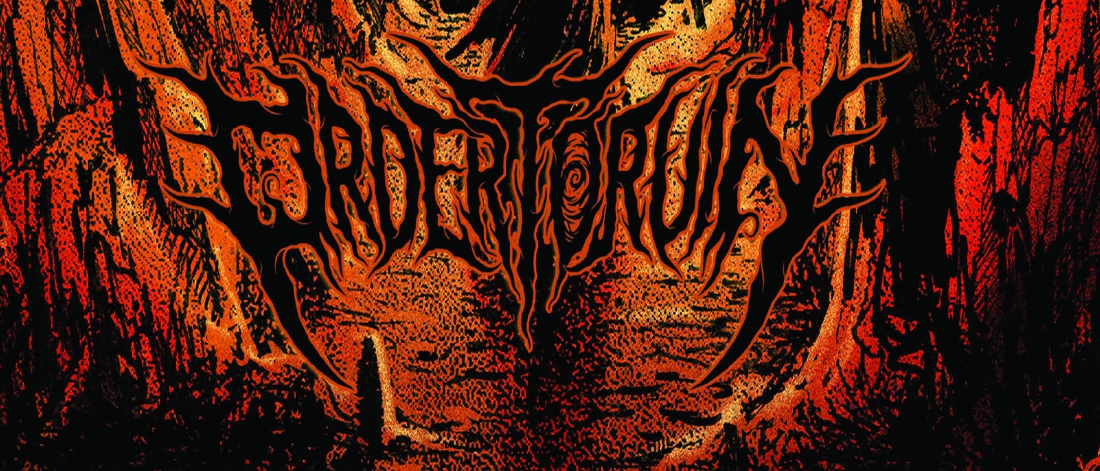 Order to Ruin – Let the Mortals Bleed